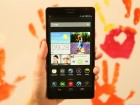 Huawei Ascend Mate: das XXL-Smartphone im Hands-on