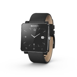 Sony SmartWatch2 (Foto: Sony).