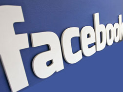 Facebook; XE4: Adolescents must first post public posts