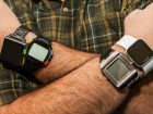 Apple-Zulieferer Foxconn: eigene Smartwatch in Planung