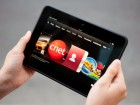 Amazon: Drei neue Kindle-Fire-Tablets in Planung?