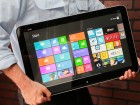 HP Envy Rove 20 im Test: portables All-in-One-System mit 20-Zoll-Touchscreen
