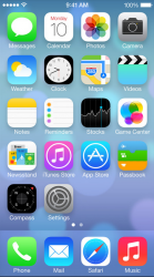 ios7-homescreen