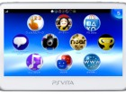 PS Vita Update: Sony gibt Firmware-Version 2.60 heraus