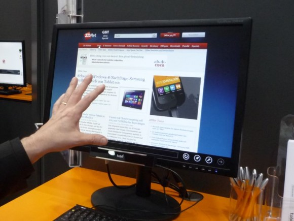 tobii-monitor-cebit-2013-800-580x435