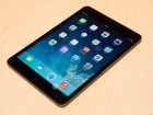 Apple iPad Mini Retina: Verzögerung wegen Burn-in-Problem von Sharp-Displays?