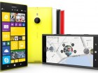 Galerie: 6-Zoll-Windows-Phone-Phablet Nokia Lumia 1520 im Detail