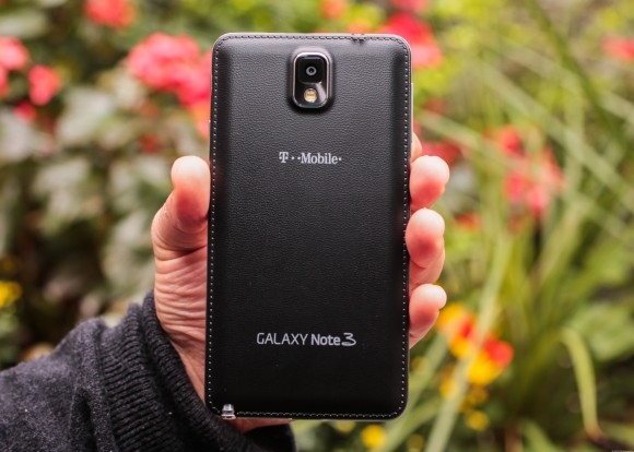 Samsung_Galaxy_Note_3_29