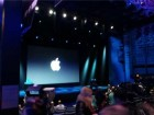 Apple bringt iPad Air, iPad Mini Retina, MacBook Pro und Mac Pro: alle Highlights von der Keynote
