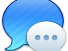 iOS 7: Apple will iMessage-Bug per Update beheben