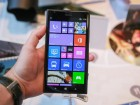 Microsoft Windows Phone baut Marktanteil in Europa weiter aus