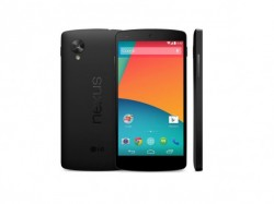 nexus-5-2013-play-store-580x435