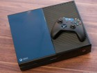 Xbox One Unboxing-Galerie: Microsofts neue Konsole ausgepackt