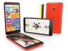 Nokia: Neue Lumia-Smartphones mit 3D-Touch-Feature und Windows Phone 8.1 in Arbeit