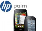 HP soll an Android-Phablets mit 6- und 7-Zoll-Displays arbeiten