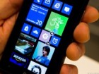 Windows Phone 8.1: Update kommt mit VPN-Support und Mobilversion des Internet Explorer 11