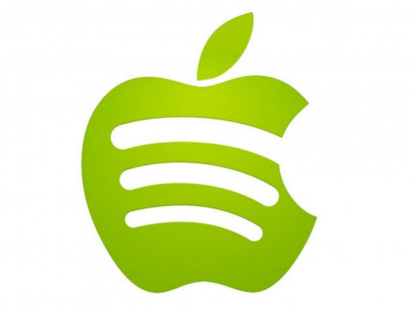 Apple: Spotify-Konkurrent und iTunes-Android-App angeblich in Planung
