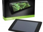EVGA Tegra Note 7: günstiges Android-Tablet für Gamer