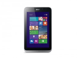 Acer Iconia W4 (Foto: Acer)