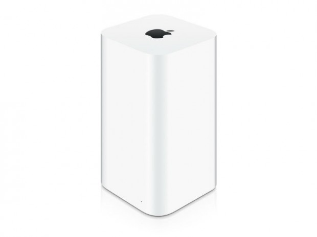 AirPort Extreme (Bild: Apple)