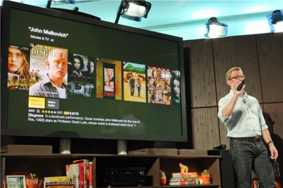 amazon-fire.tv