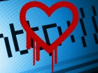 Heartbleed-Bug: OpenSSL-Lücke steckt auch in Android 4.1 Jelly Bean