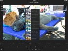Adobe bringt Lightroom Mobile für iPad