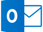 Microsoft: Outlook Web Access kommt als Android-App