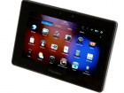 Blackberry: Update für Tablet Playbook verfügbar