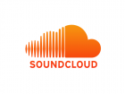 Twitter zeigt Interesse an Musik-Start-up SoundCloud