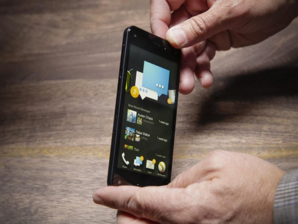 amazon-fire-phone-8476
