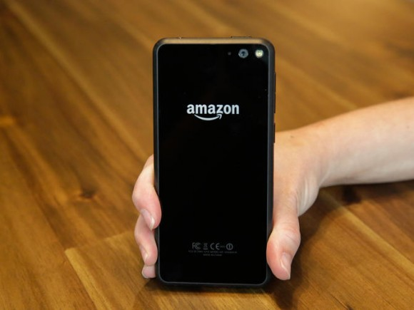 amazon-fire-phone-8529