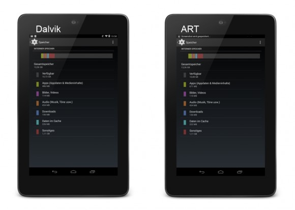 android-4-4-dalvik-art-nexus-7-1