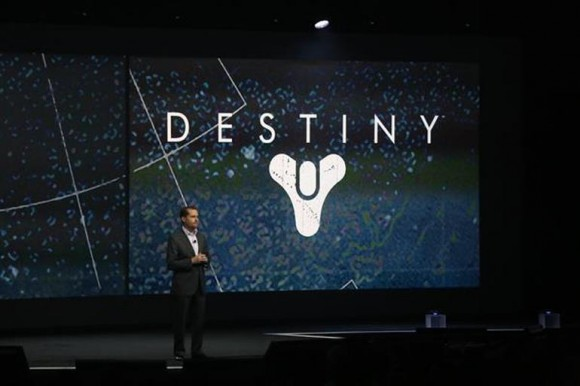 destiny-ps4-andrew-house