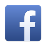Facebook aktualisiert Android-App