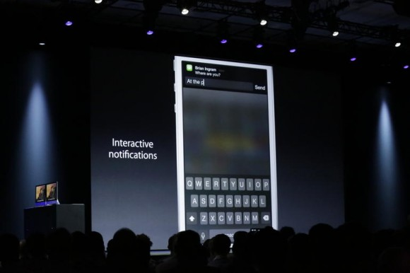 ios-8-interactive-notifications-messages