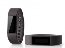 Fitnesstracker Acer Liquid Leap (Bild: Acer)