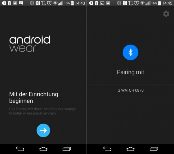 android_wear_pair