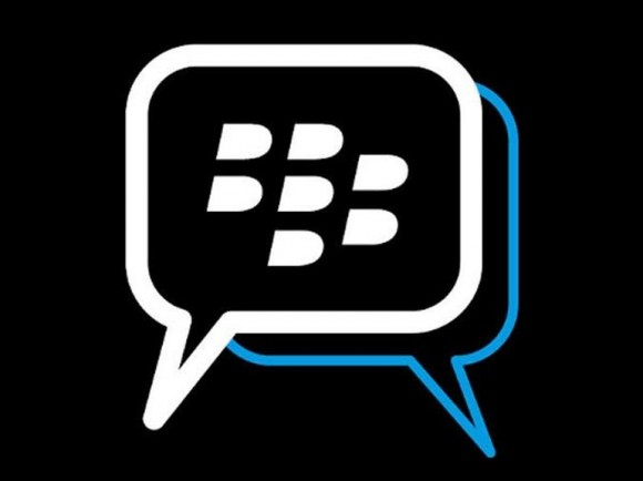 Blackberry Messenger für Windows Phone 8 und 8.1 als Closed-Beta erschienen