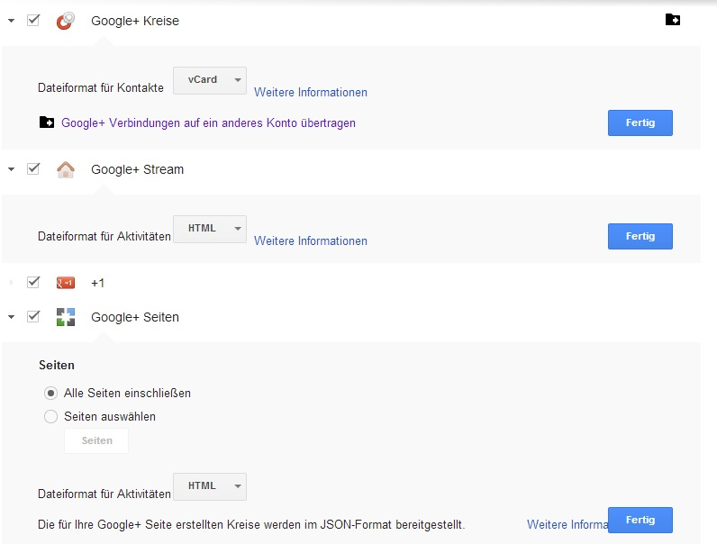 how to change google account in g drive
