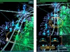 Ingress für Apple iOS: Googles Augmented-Reality-Spiel fürs iPhone erschienen