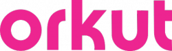 orkut-logo