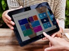 Microsoft Apportal: App-Management-Tool für Windows 8 vorgestellt