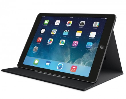 Logitech-Turnaround-für-iPad-Air-440x348