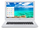 Acer Chromebook 13 kommt Mitte September ab 299 Euro in den Handel