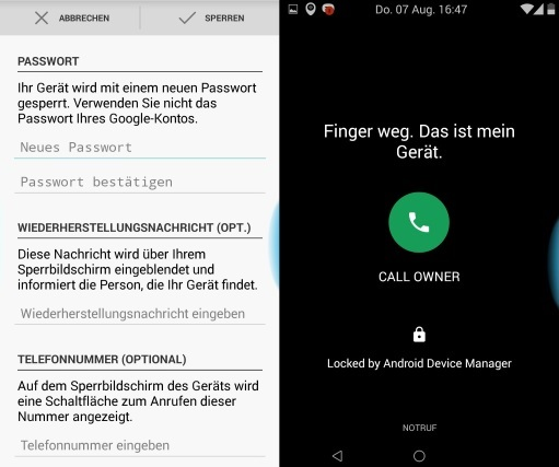 android-geraete-manager-01-08-2014_2