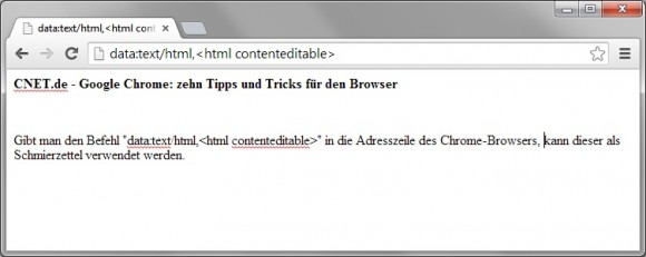 chrome_tipps_notiz