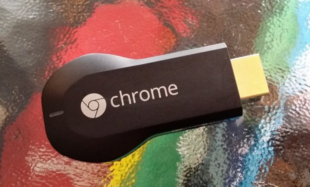Google Chromecast: drei Apps zum Streamen von Videos & Co.