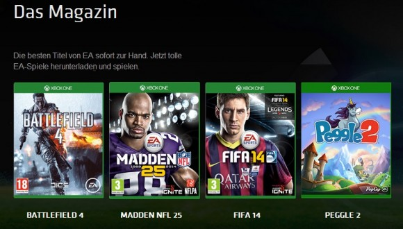 eaaccess_magazin