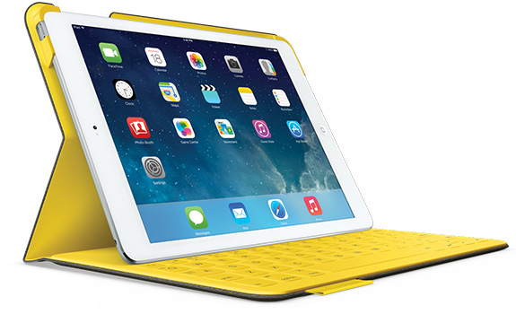 fabricskin-keyboard-folio-for-ipad-air